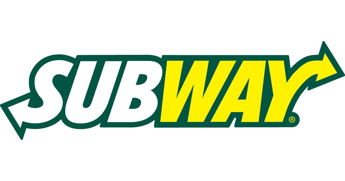 Project Logo Image