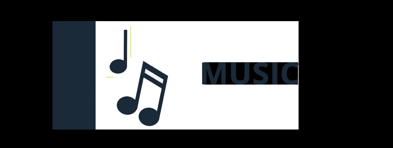 Service Logo Image